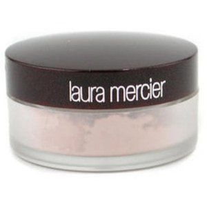 New! Laura Mercier loose powder mineral eyeshadow